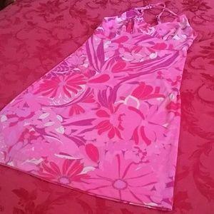 Gorgeous summer dress from Express